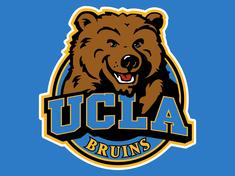 UCLA_Bruins2.jpg