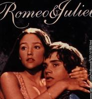 Romeo and JUliet.jpg