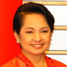 Gloria-Macapagal-Arroyo-40469-1-402.jpg