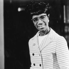 Shirley-Chisholm-9247015-1-402.jpg