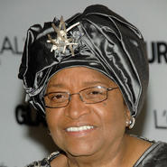 Ellen-Johnson-Sirleaf-201269-1-402.jpg