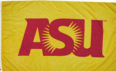 arizona_state_flag_34919big.jpg